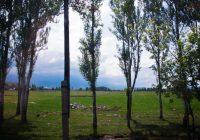Ala Archa, Kyrgyzstan
