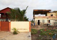 Ramiro, Luanda